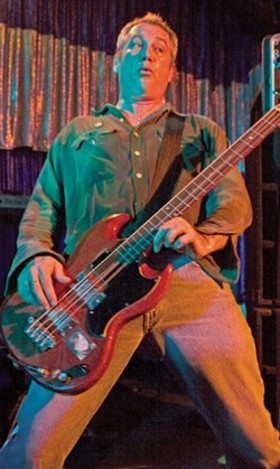03.23musled mikewatt article