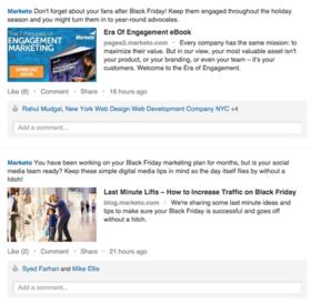 Bh marketo linkedin article