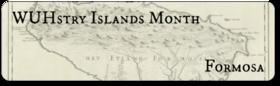 Antique map valentijn formosa hrl article