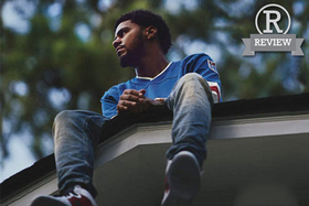 600 1418682527 jcole review 27 article