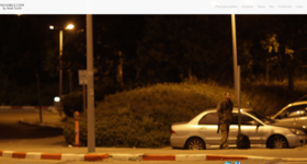 Screen shot 2014 12 16 at 4.47.10 pm article