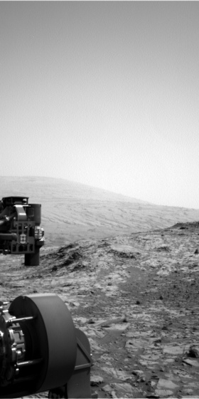 Onboard rover article