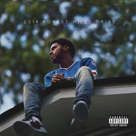 Jcole review forest hills drive article