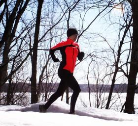 Winter running 4 884x810 article