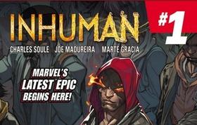 Inhuman ewzc.640 article