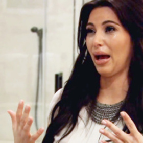 Crying faces kim kardashian1 article