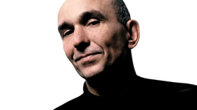 Peter molyneux article