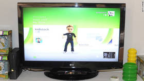 111207051342 xbox 360 kinect tv story top article