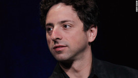 120416013918 sergey brin google cofounder story top article