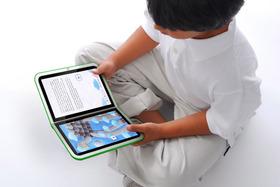 Ebook future 584 article