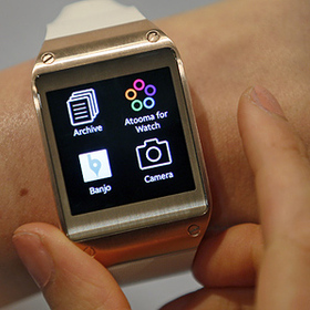 Samsung.gear .appsx299 0 article