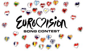 Eurovision article
