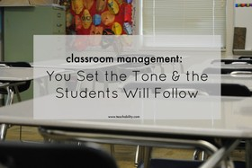 Classroom management 580x388 article