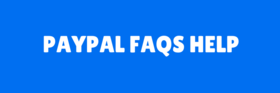 Paypal faqs help support 1024x341 article