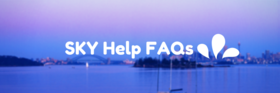 Sky faqs help support2 1024x341 article