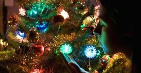Christmas flickr rachel 20sian article