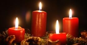 Advent 20wreath2 liesel wikimedia article