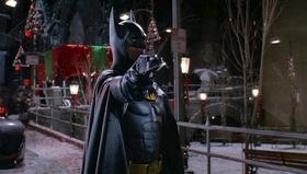 Batman xmas1 article