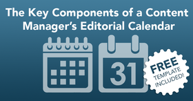 Calendar blog header.png article