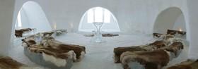 Icehotel jukkasja%cc%88rvi sweden %c2%a9 marco regalia dreamstime e1419012912693 1000x349 article
