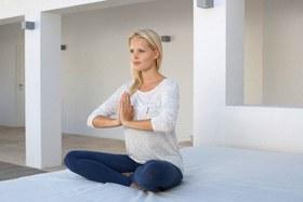 3 careers for people seeking zenployment article