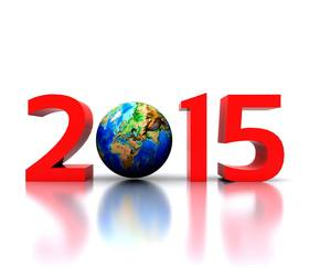 2015 with earth article