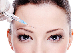 648 botox facts article