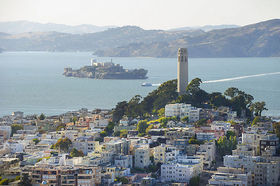 33 things youll miss when you leave san francisco 2 26210 1419368157 32 dblbig article