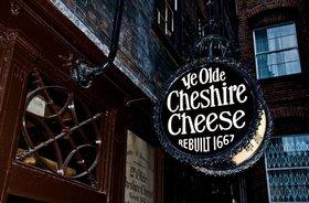 Main cheshirecheese flickr  richardgillin article