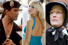 993666 from meryl streep to steven seagal the best and worst new york accents in film vanity fair s hollywood article
