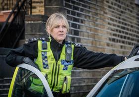993667 the british shonda rhimes happy valley creator sally wainwright on making feminist crime drama article