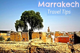 Things to do in marrakech 211 article