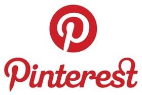 Pinterest tips 300x200 article