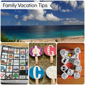Famvacationtips 1024x1024 article