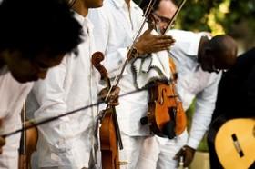 Fez sacred music festival 300x199 article