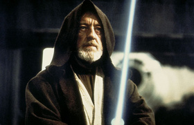 Star wars bfi obi wan kenobi article