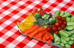 Veggie plate1 article