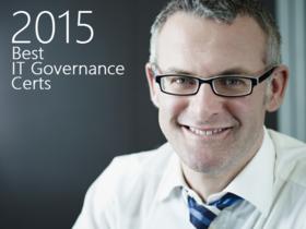 Best it governance certs w 500 article