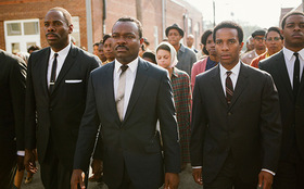 Horrifying moving and important selma is required viewing 0c959b45 df6c 4093 a35e 6f863b140907 article