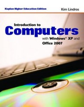 Introtocomputers article