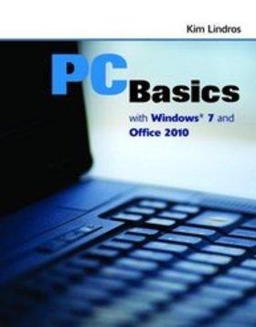 Pcbasics article