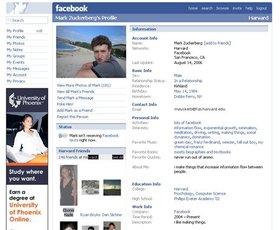Facebook in 2006 01 article