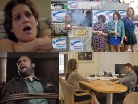 Bestwebvideos2014 article