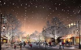 17th street market rendering winter article