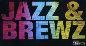 Jazzandbrewzbadge article