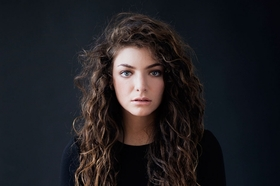 Lorde article