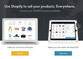 Shopify3 article