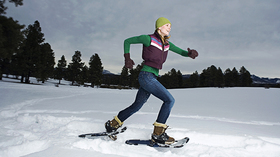 998748 get out there cold temperatures help burn off fat real woman article