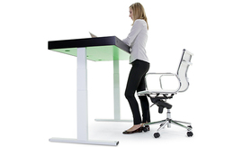 Standingdesk article