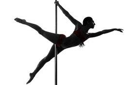 Pole dancing 2961465b article